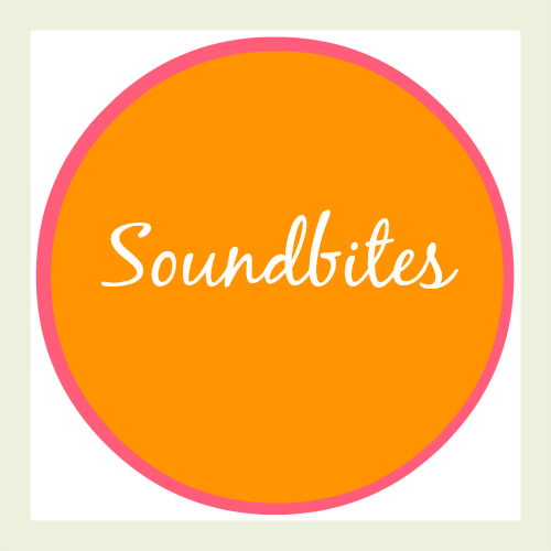 sounsbites.png