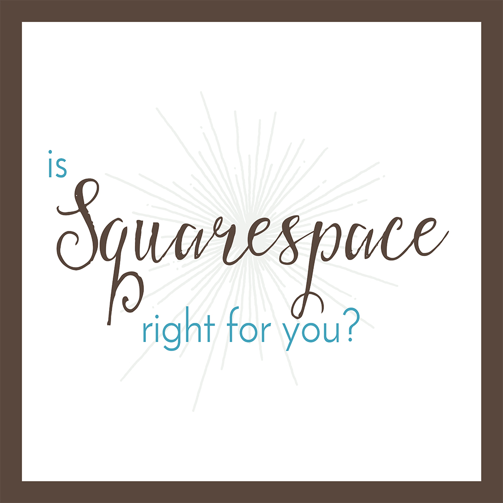 squarespace vs. word press.jpg