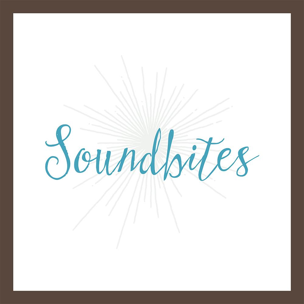 soundbites.png
