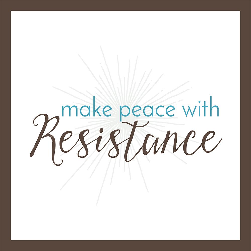 mfiles_peacewithresistance.jpg