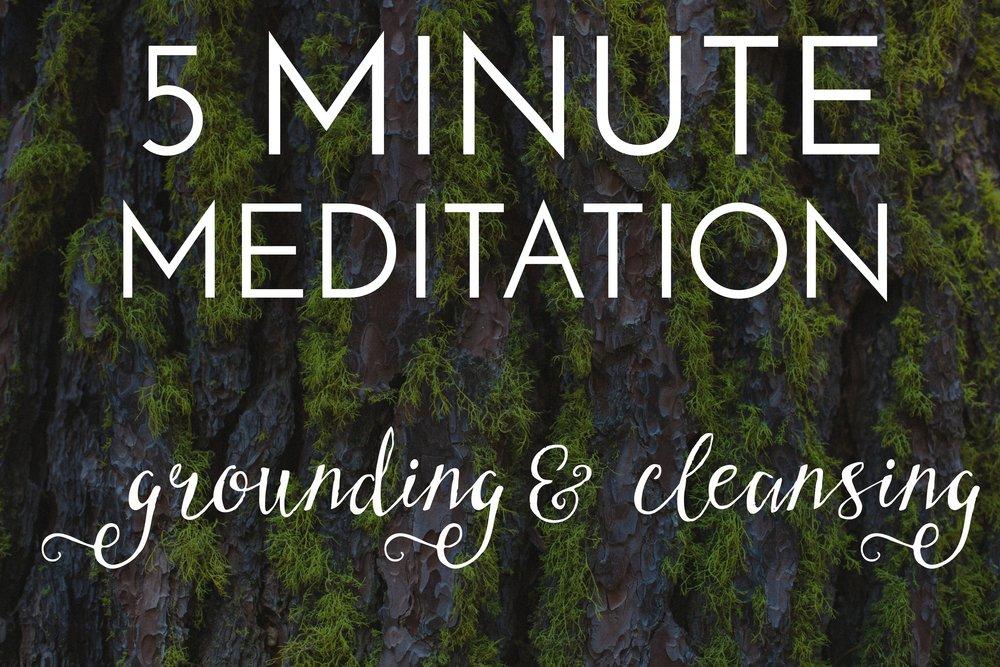 5 MIN MEDITATION.jpg