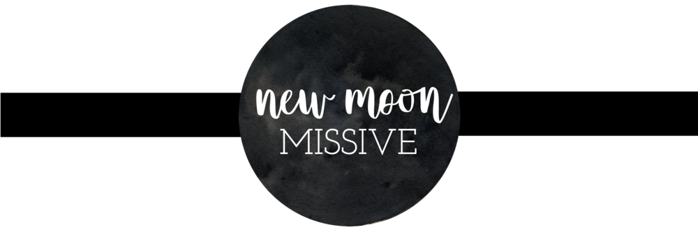 NEW MOON MISSIVE.png