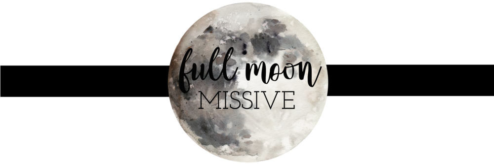full moon missive.png