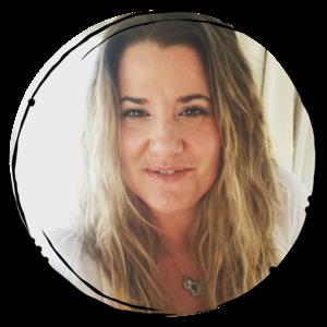Sarah H Nicotra MTP, MAOM, GC-C, RNC, KBPC Writer, Intuitive + Professional Coach