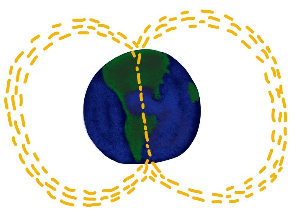 earth%2B1.jpg