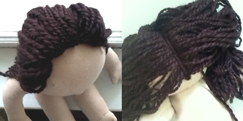 waldorf+blank+with+yarn+hanks+hair+2.jpg