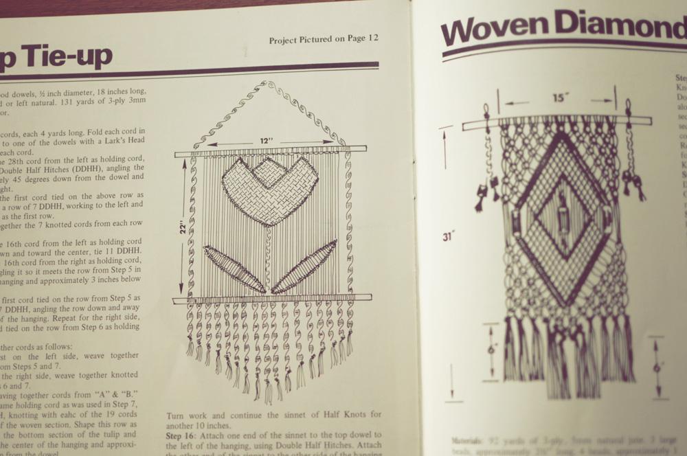 macrame+curtain+pattern+vintage+3.jpg