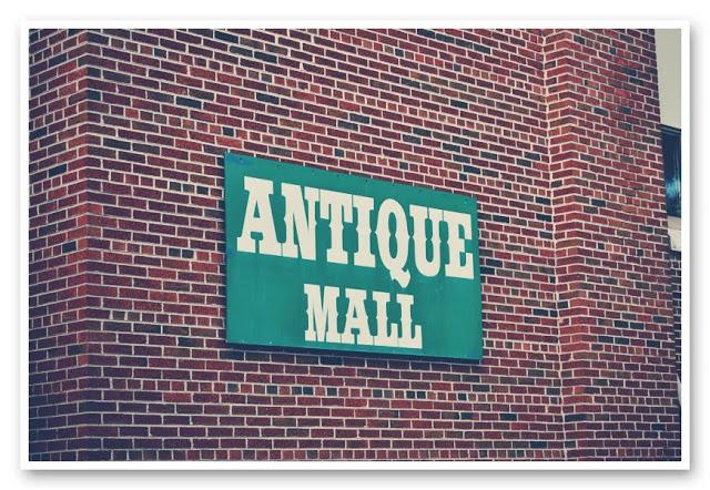 antiquehigh.jpg
