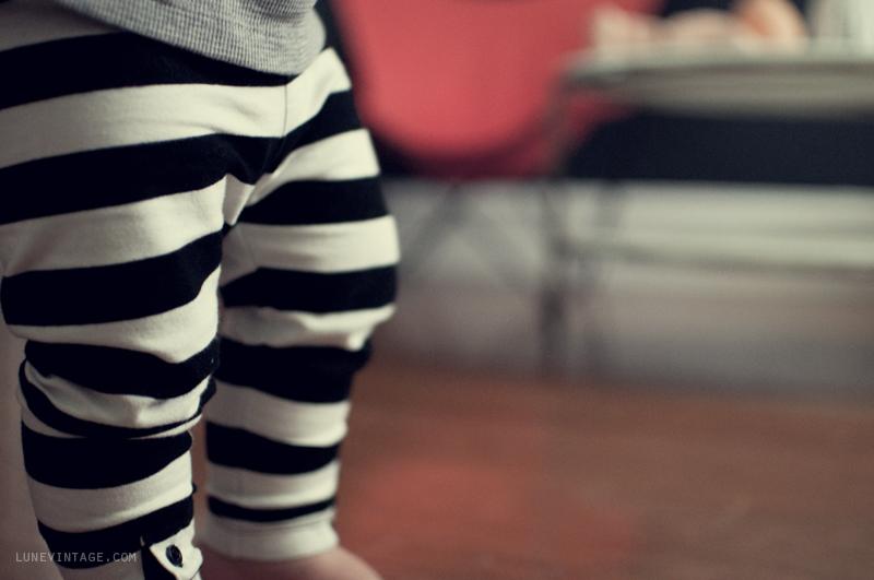 stripped+leggings+lune+vintage.jpg