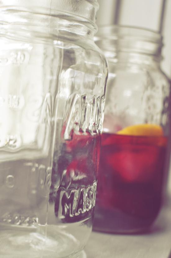 canning+jar+1.jpg