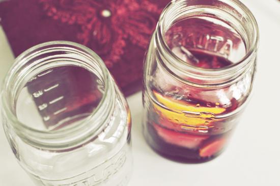 canning+jar2.jpg