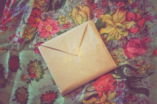 tissue+wrap.jpg
