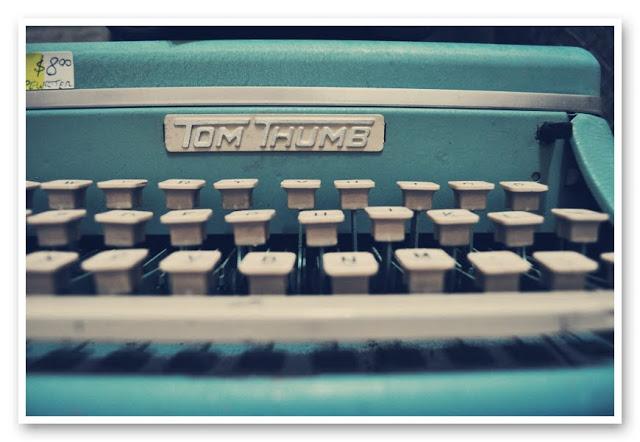 tom+thumb.jpg