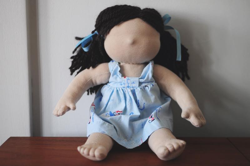 waldorf+doll+diy+4.jpg