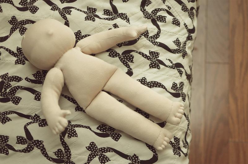 blank+doll.jpg