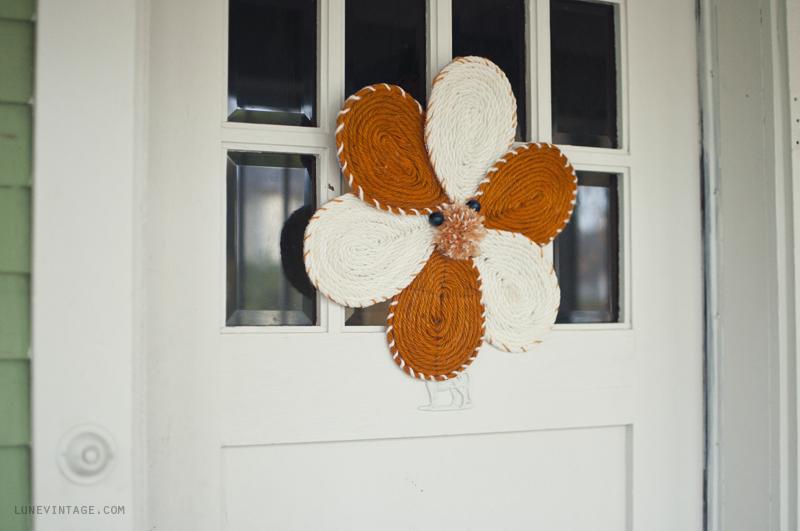 jute+rope+fiber+yarn+vintage+flower+wall+hanging+diy+-+lune+vintage+-+3.png