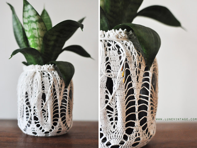 crochet+planter+finished.jpg