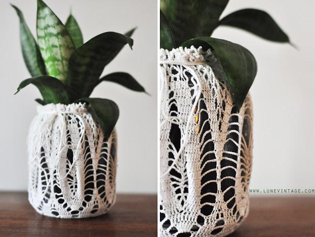 crochet+planter+finished.jpg