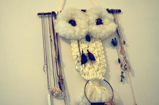 jewelry+owl.jpg