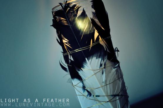 light+as+a+feather+diy.jpg