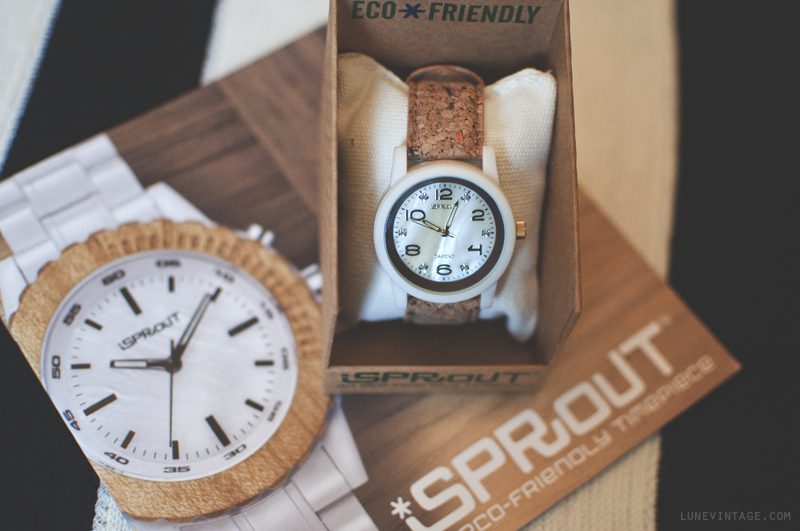 sprout+watch+lune+vintage+review+1+sm.png