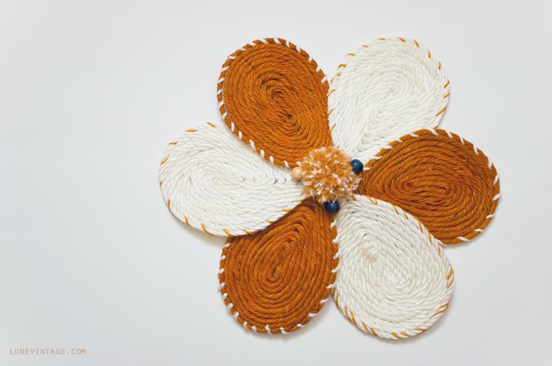 jute+rope+fiber+yarn+vintage+flower+wall+hanging+diy+-+lune+vintage+5.png