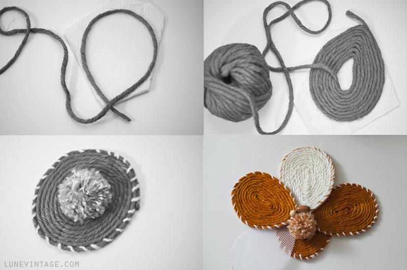 jute+rope+fiber+yarn+vintage+flower+wall+hanging+diy+-+lune+vintage+6.png