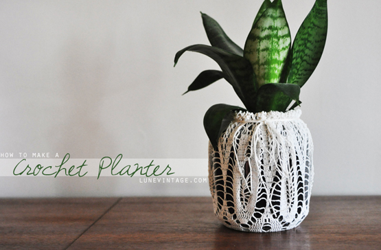555+crochet+planter+tutorial.jpg