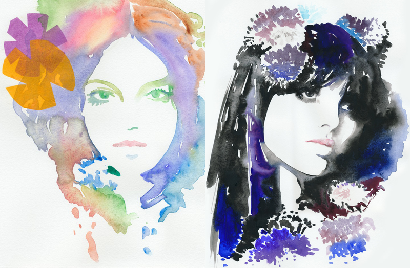 watercolor+biba+model.png