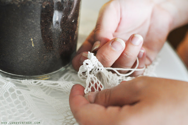 crochet+planter+stitch.jpg