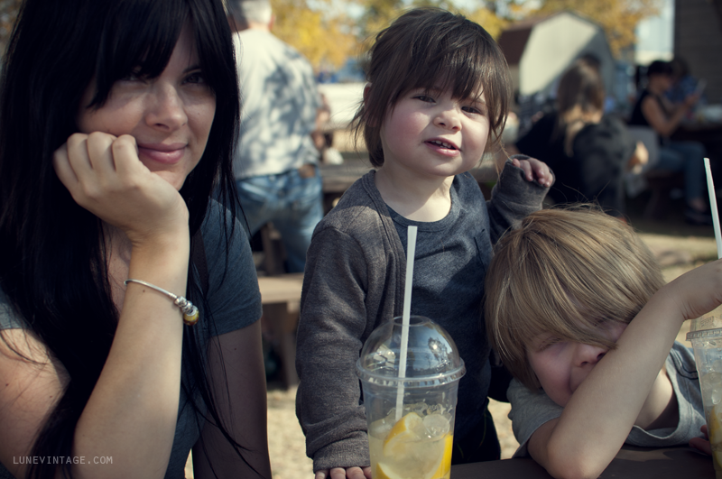 farmers+market+fall+lune+vintage+2012+-+5.png