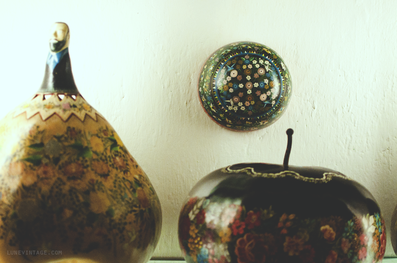 xcaret+park+painted+gourds+lune+vintage.png