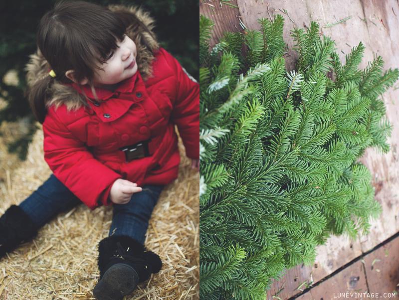 christmas+nursery+2.png