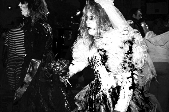 zombie+2.jpg