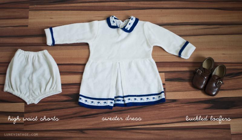 little+moon+lookbook+-+vintage+sweater+dress+-3.png