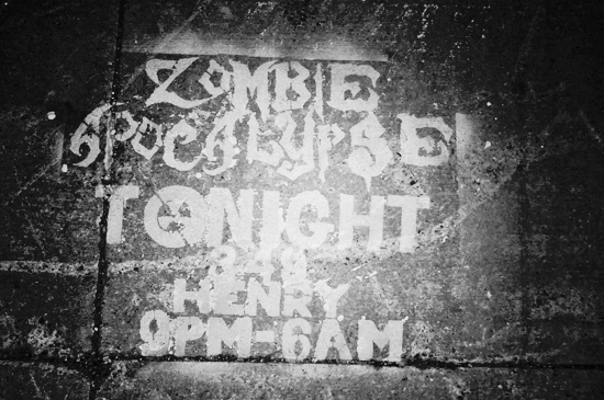 zombie+1.jpg