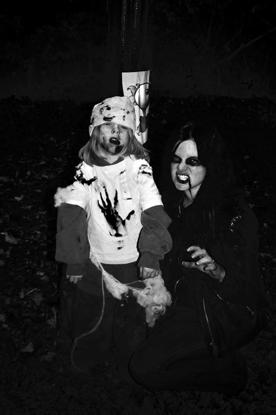 zombie+3.jpg