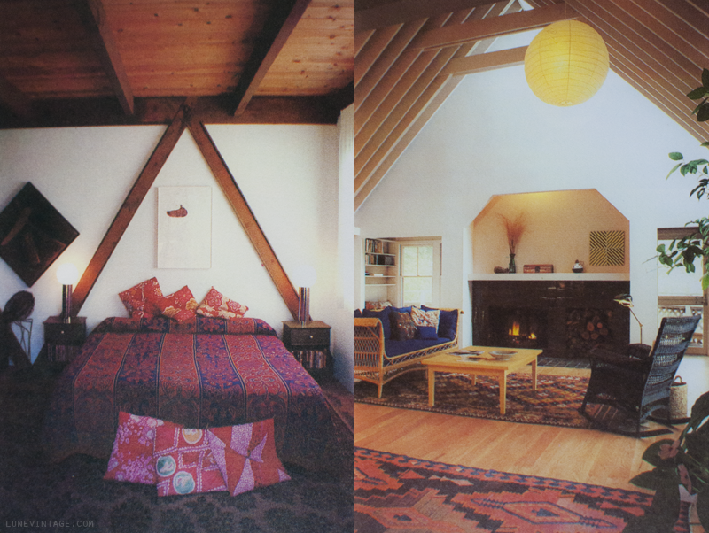 a+frame+lodge+home+lune+vintage.png