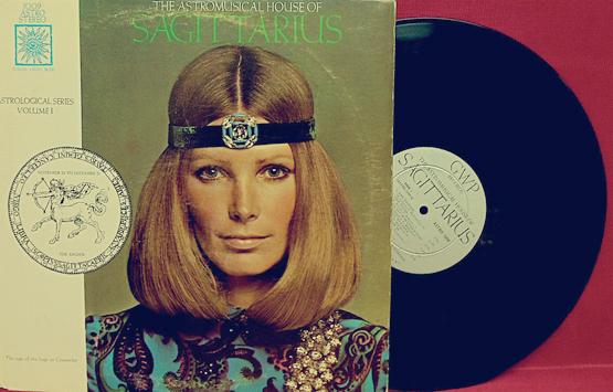 astromusical+sagittarius+vintage.jpg
