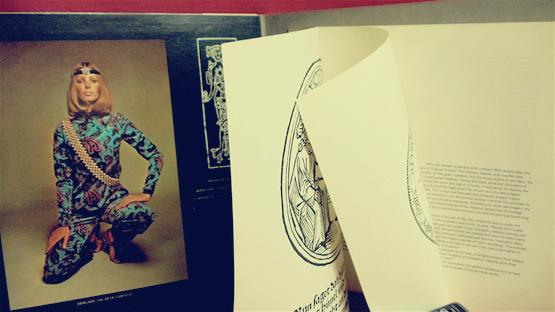 astromusical+sagittarius+vintage+inside.jpg