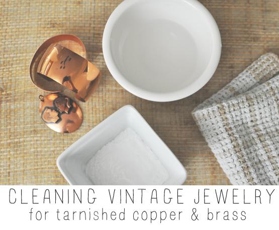 cleaning+brass+%2526+copper.jpg