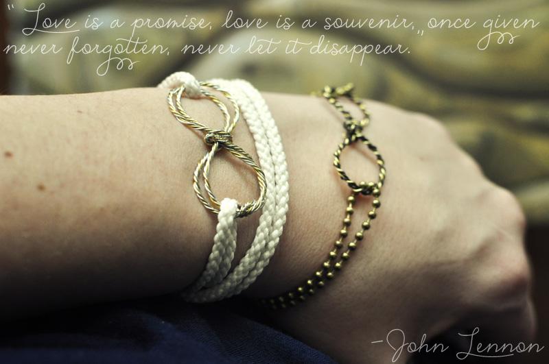 eternity+bracelete2.jpg