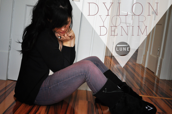 dylon+denim+lune.jpg