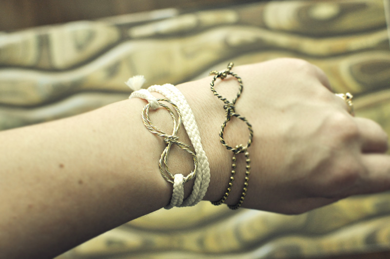 eternity+wire+bracelete+lune+vintage.jpg