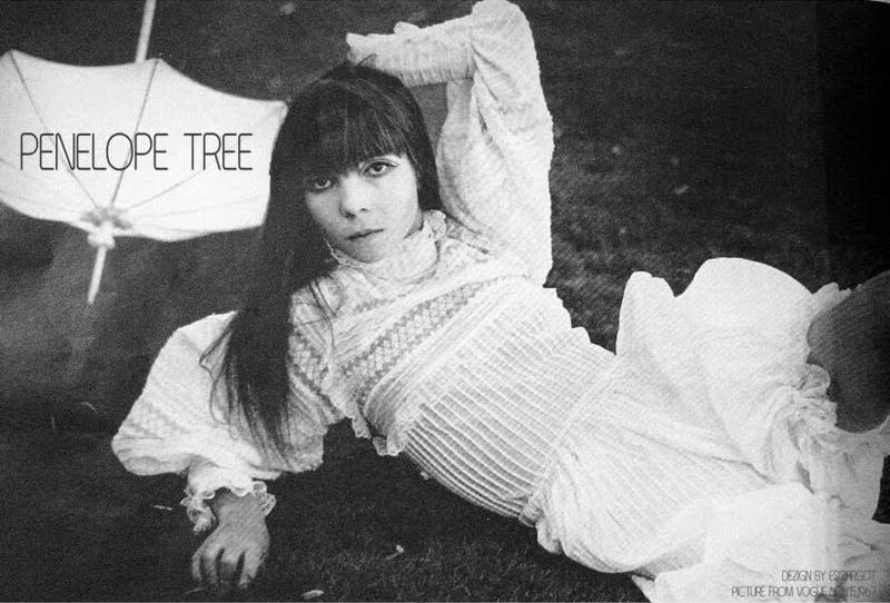 Penelope+Tree+60's+model+2.jpg