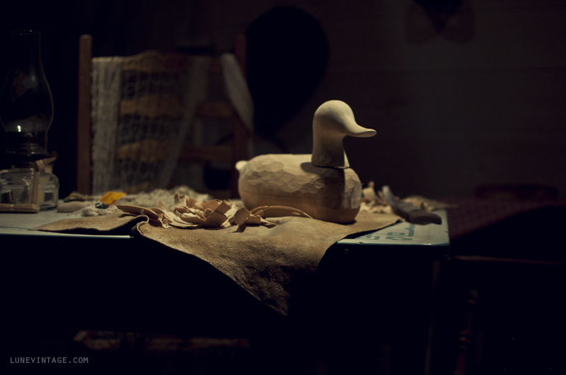 manitoba+museum+lune+vintage+-+4.png