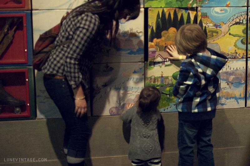 seasons+kids+manitoba+museum+lune+vintage+-+6.png