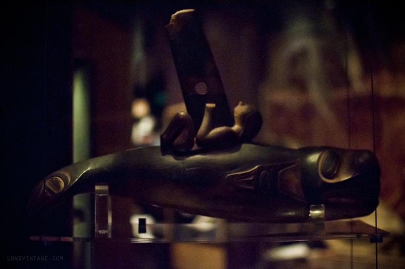 inuit+artifact+manitoba+museum+lune+vintage.png