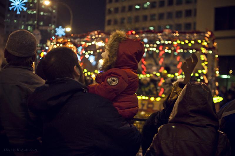 santa+parade+2012+lune+vintage+4.png