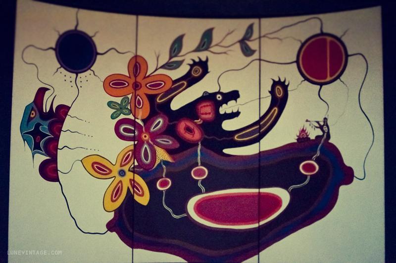 inuit+art+manitoba+museum+lune+vintage.png